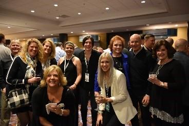 WIP group photo