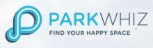 ParkWhiz_Log_PS23-e1462314586798-1-220x69