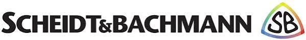 scheidt and bachmann 2