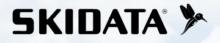 skidata-logo-220x110