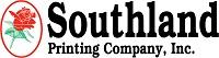 Southland Logo 200w