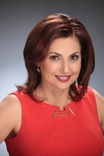 Interview Nadia Bilchik 2