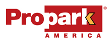 pro-park-america