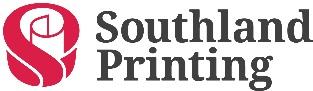 southland logo 021119 jpg